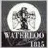 Waterloo 1815