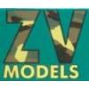 ZV-Models