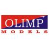 Olimp Models