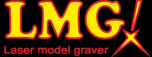 Laser Model Graver