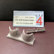 CAT4 R48047 - 1/48 F7U-3/3M Cutlass intakes late (for Hobbycraft) scale model