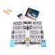 Clear Prop CP4802 - 1/48 XA2D-1 Skyshark, Advanced kit, scale model kit